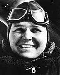 Paulina Ossipenko