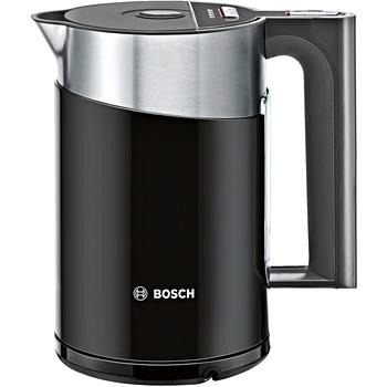 Bosch TWK86103 kettle