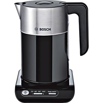 Bosch TWK8637 kettle