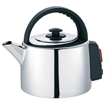 Burco KTL02 2 Litre catering kettle