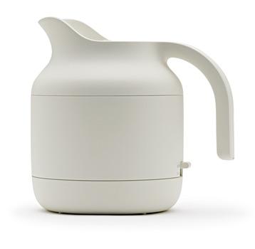 Muji kettle
