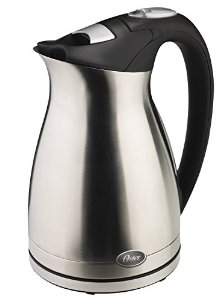 Oster 5965 kettle