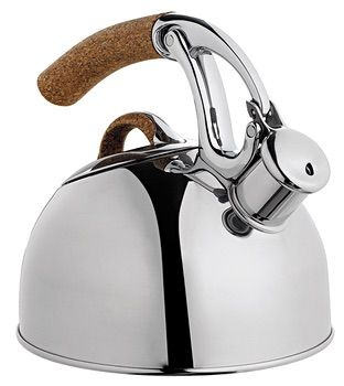 Oxo Uplift Anniversary Edition kettle