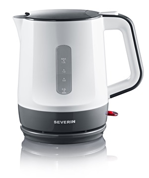 Severin WK 3389 kettle