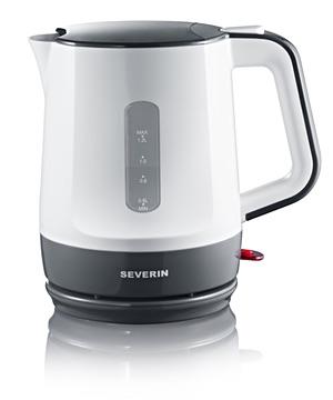 Severin WK 3389 kettle