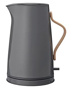 Skandium Emma kettle