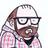 _mattsharkey's avatar