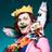 jlukeroberts's avatar