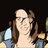 ClareLloyd83's avatar