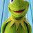 DaveFawbert's avatar