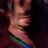 jonathanfly's avatar