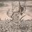 astradisastra's avatar