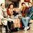 SeinfeldStories's avatar