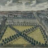 CharterhouseSq's avatar