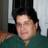 robertoglezcano's avatar