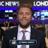 JPW_NBCSports's avatar