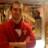 JasonAGross's avatar