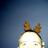 revdancatt's avatar