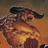 dosnostalgic's avatar