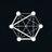 lifewinning's avatar