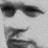 alanconnor's avatar