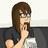 rachelbensen's avatar
