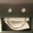 mik3yb's avatar