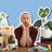 MrHunterSmith's avatar