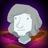 DANIELPEMBERTON's avatar