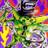 mooncult's avatar