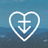 nervusmusic's avatar