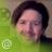 ireland's avatar