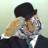 jim68000's avatar