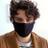 timsoret's avatar