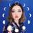 mxmtoon's avatar