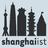 shanghaiist's avatar