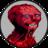 UtilityLimb's avatar