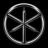 David_Rudnick's avatar