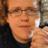 kellan's avatar