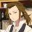 rextyn_'s avatar
