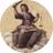 davidallengreen's avatar