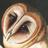invisiblecomma's avatar
