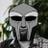 tinysubversions's avatar