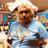 snootgirl's avatar