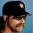 david_j_roth's avatar