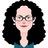 emilynussbaum's avatar