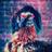 grumpwitch's avatar