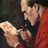 pseudo310's avatar