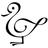 theatricalia's avatar
