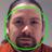 cathedrow's avatar